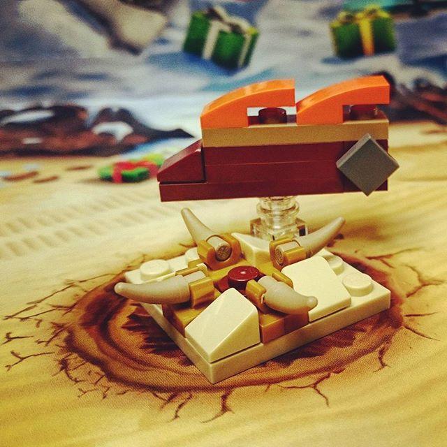 Lego Star Wars Adventskalender 2015 12327910