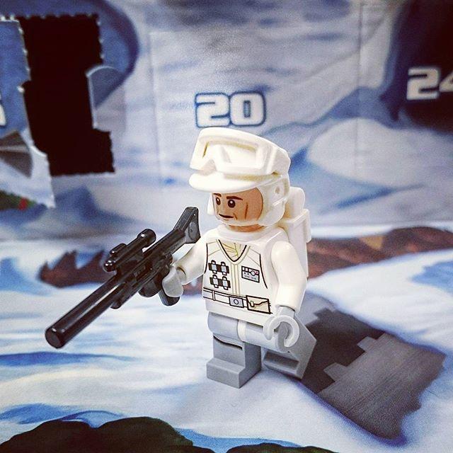 Lego Star Wars Adventskalender 2015 - Seite 3 12331510