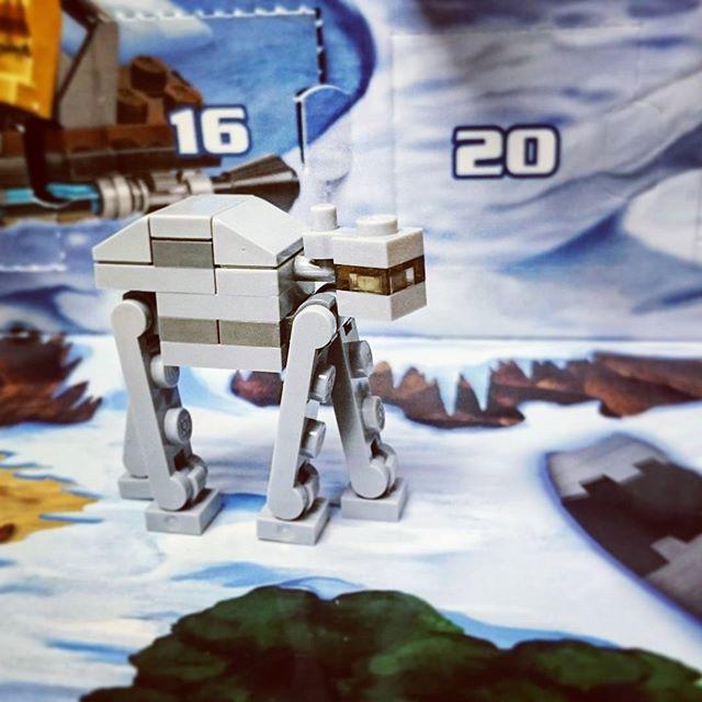 Lego Star Wars Adventskalender 2015 - Seite 3 12338510