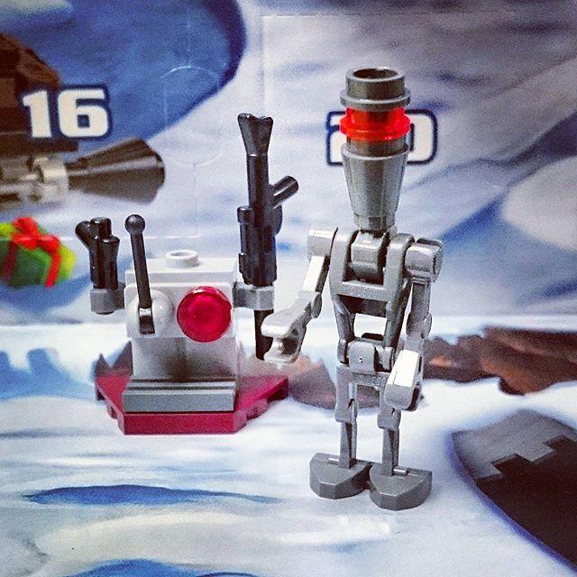 Lego Star Wars Adventskalender 2015 - Seite 2 12346010