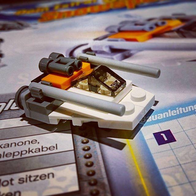 Lego Star Wars Adventskalender 2015 - Seite 3 12353910