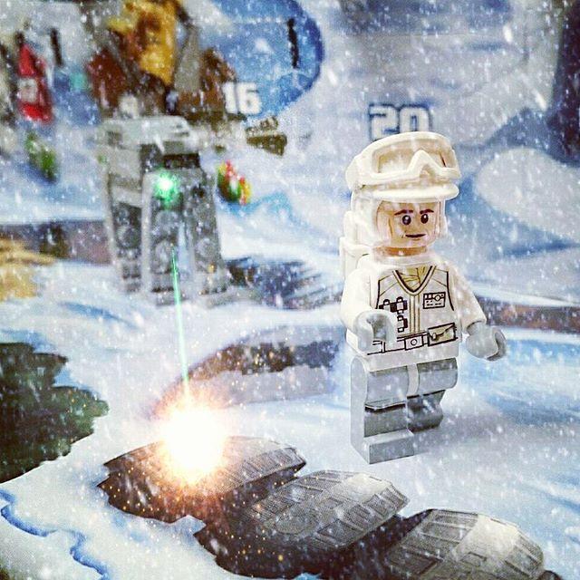 Lego Star Wars Adventskalender 2015 - Seite 3 12362310