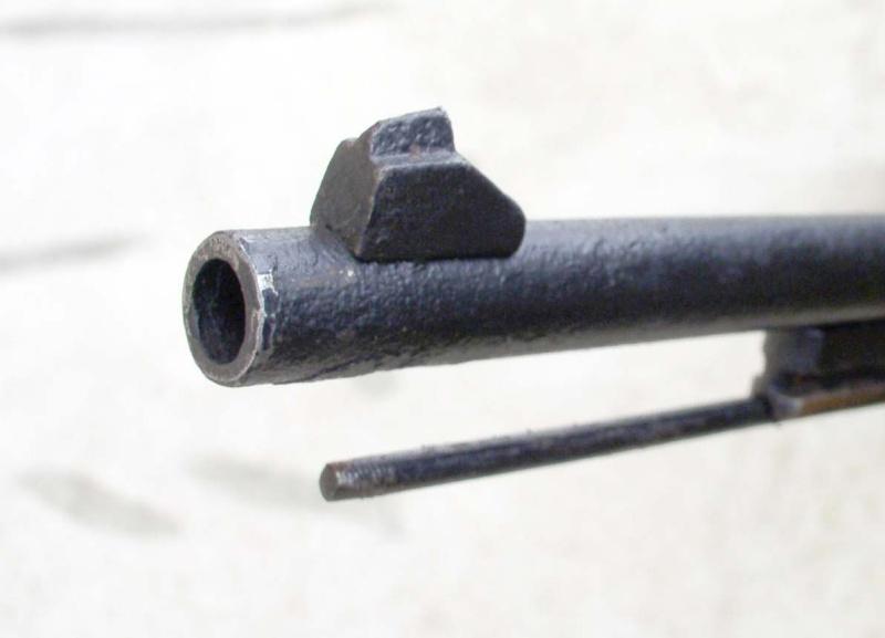 Exerziergewehr 16 1310