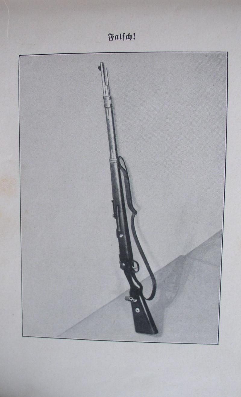 MANUEL TECHNIQUE DU G98 2512