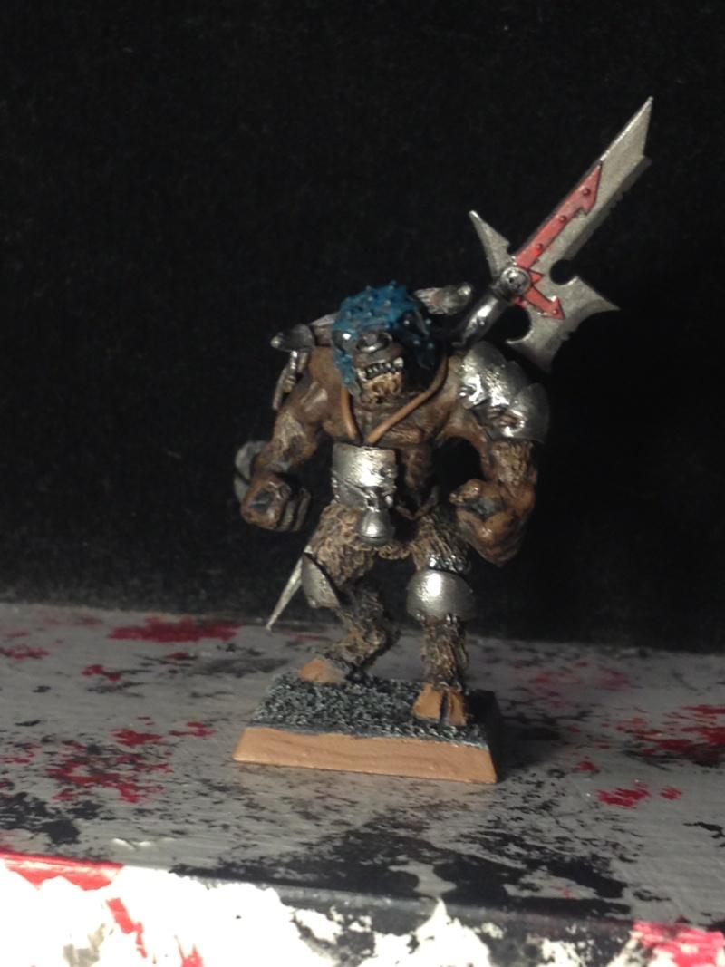 The Beastmen of Savannaheim Img_0415