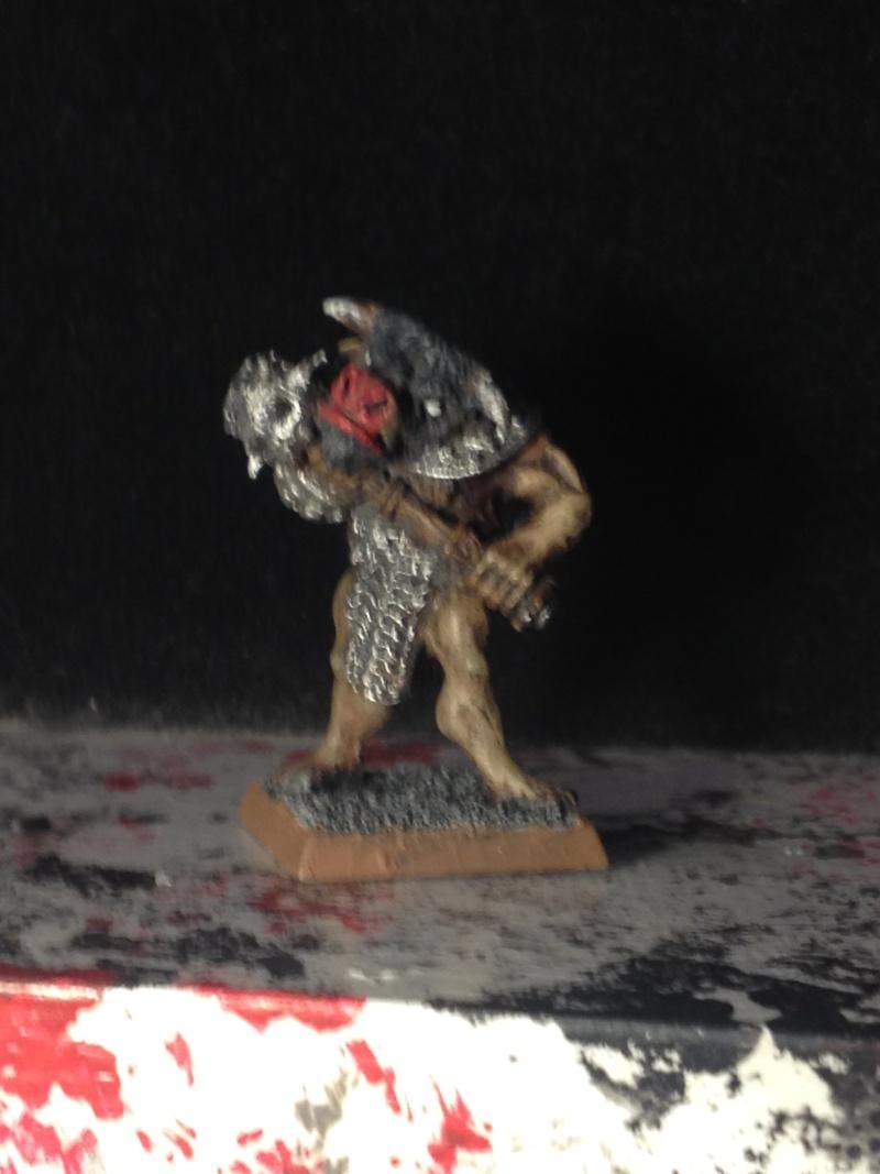 The Beastmen of Savannaheim Img_0416
