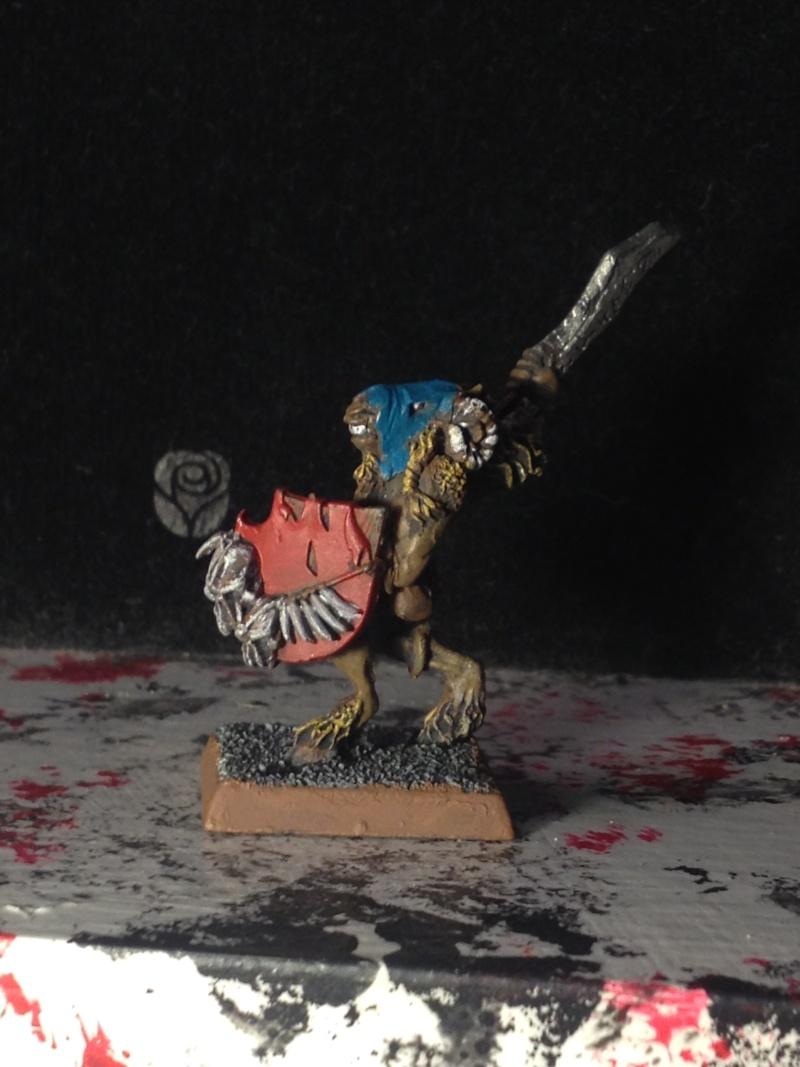 The Beastmen of Savannaheim Img_0417