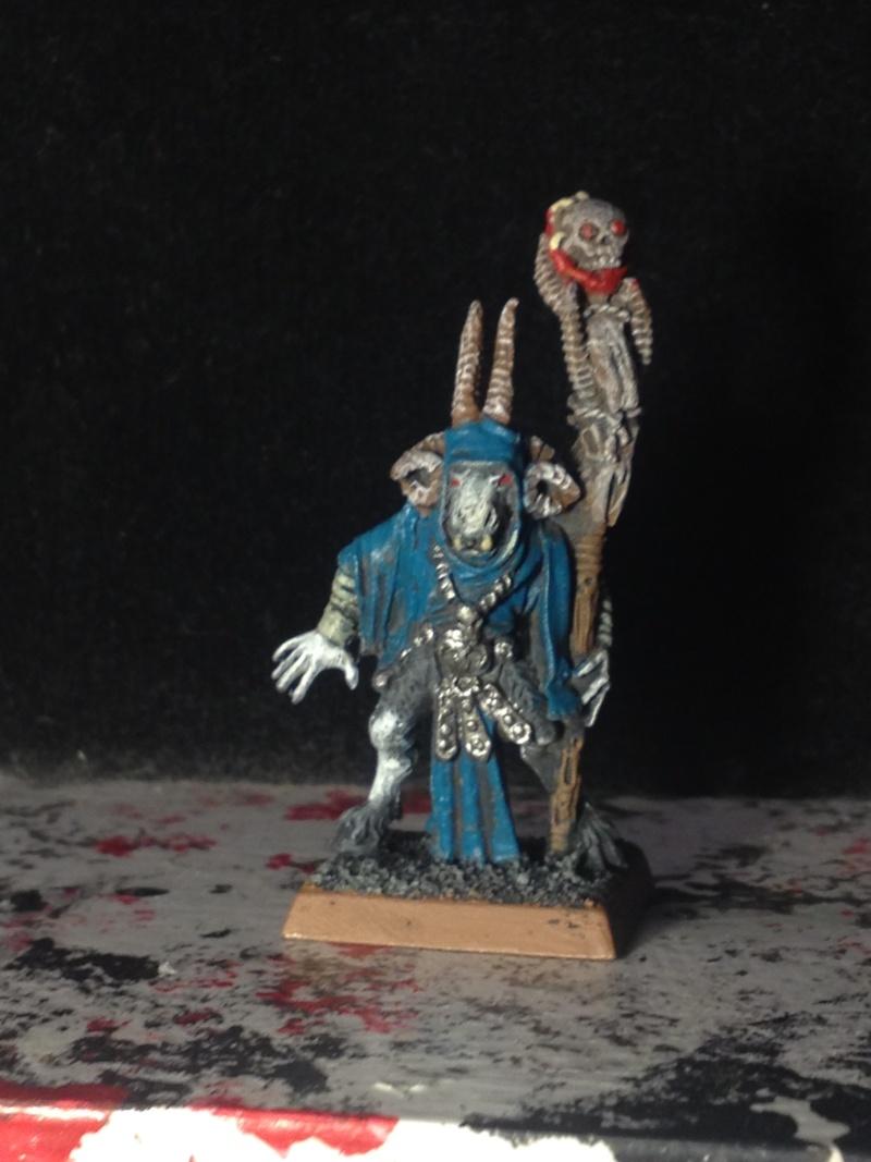 The Beastmen of Savannaheim Img_0418