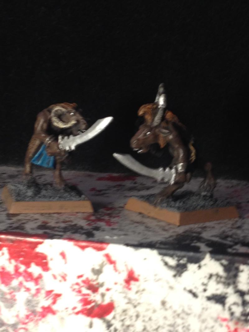 The Beastmen of Savannaheim Img_0421