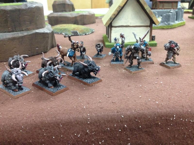 The Beastmen of Savannaheim Img_0426