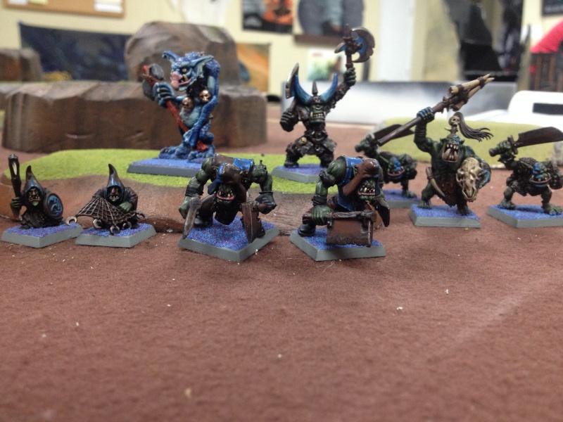 The Beastmen of Savannaheim Img_0427