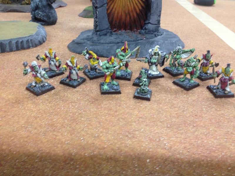 The Beastmen of Savannaheim Img_0428
