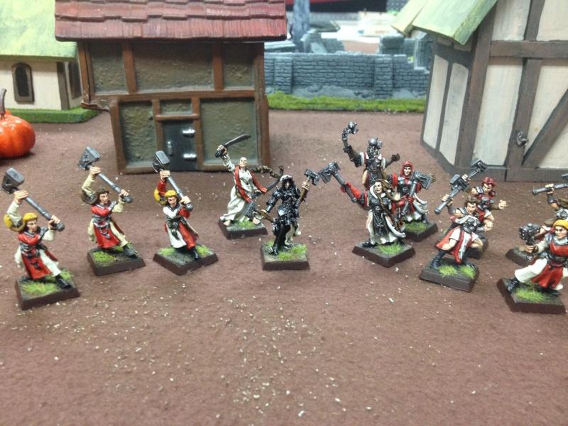 The Beastmen of Savannaheim Img_0429