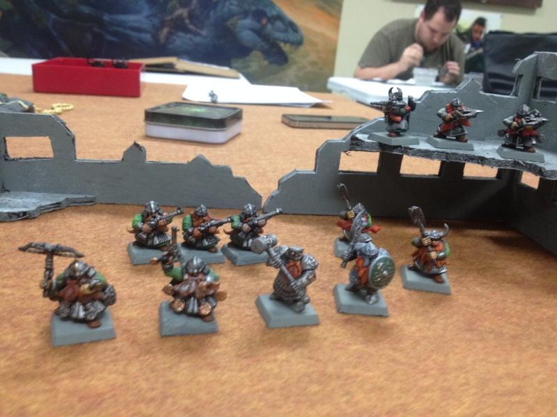The Beastmen of Savannaheim Img_0430