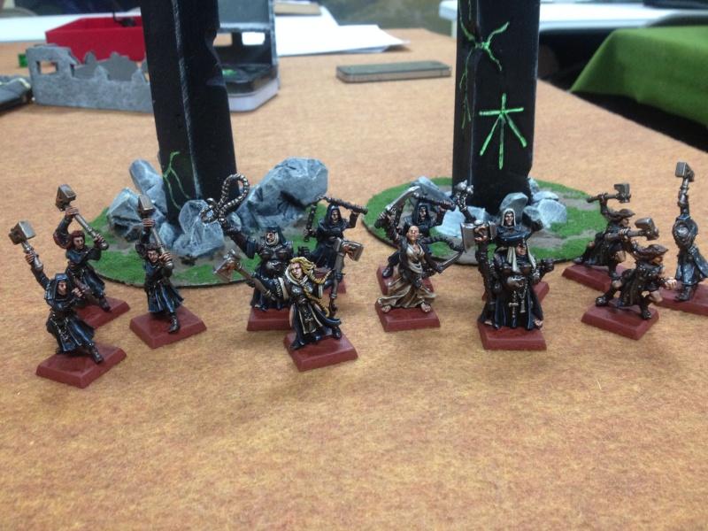 The Beastmen of Savannaheim Img_0431