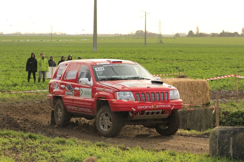 photos videos grand vherokee rouge 332 _mg_5511