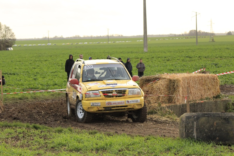 Photos et videos Vitara jaune N°309 _mg_5515