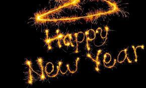 Bonne année 2016 Tylych10