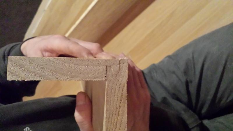 Réglage outil bouvetage tiroirs 90° 20151214