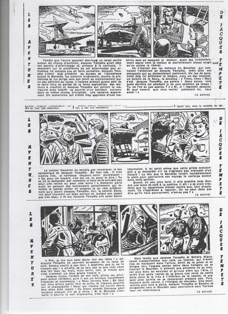 PILOTE TEMPÊTE en V.O. - Page 2 Modern17