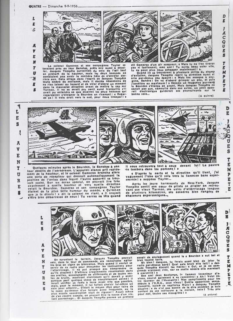 PILOTE TEMPÊTE en V.O. - Page 2 Modern18