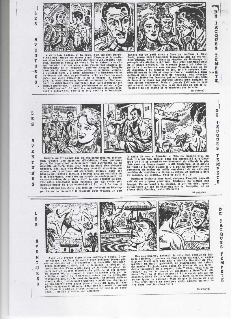 PILOTE TEMPÊTE en V.O. - Page 2 Modern19