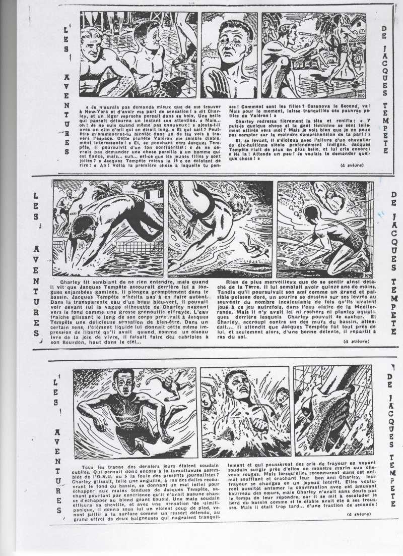 PILOTE TEMPÊTE en V.O. - Page 2 Modern20