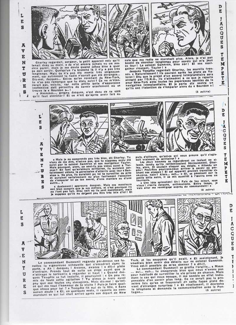 PILOTE TEMPÊTE en V.O. - Page 2 Modern22