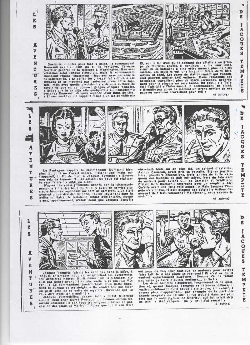 PILOTE TEMPÊTE en V.O. - Page 2 Modern23