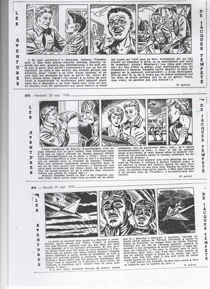 PILOTE TEMPÊTE en V.O. - Page 2 Modern24