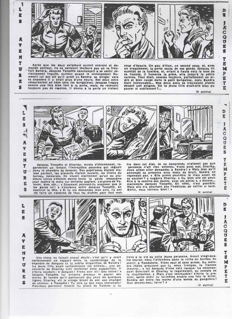 PILOTE TEMPÊTE en V.O. - Page 2 Modern26