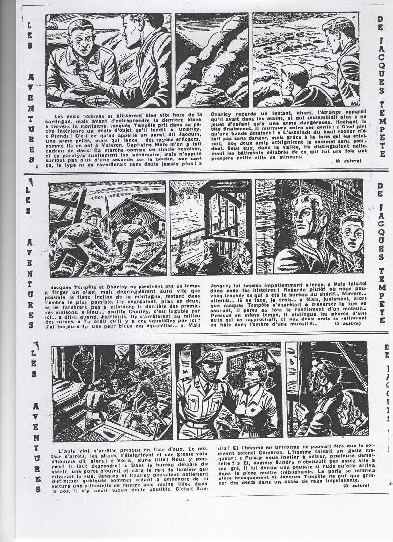PILOTE TEMPÊTE en V.O. - Page 2 Modern28