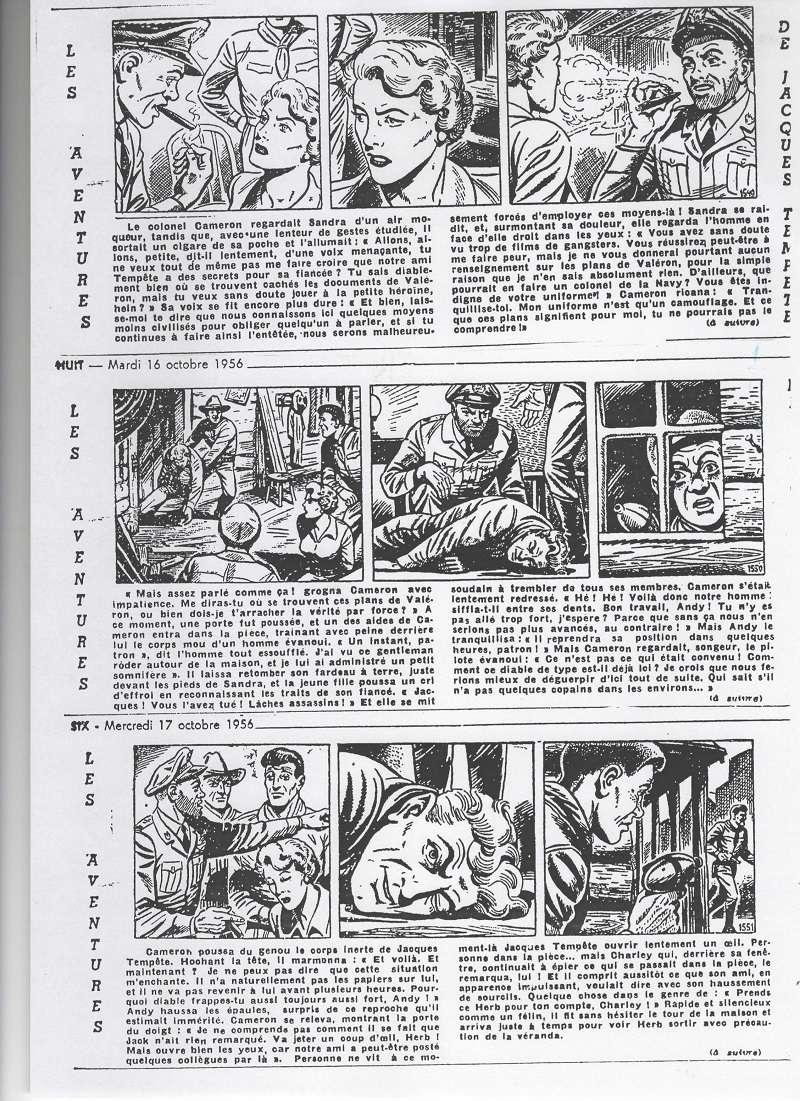 PILOTE TEMPÊTE en V.O. - Page 2 Modern30