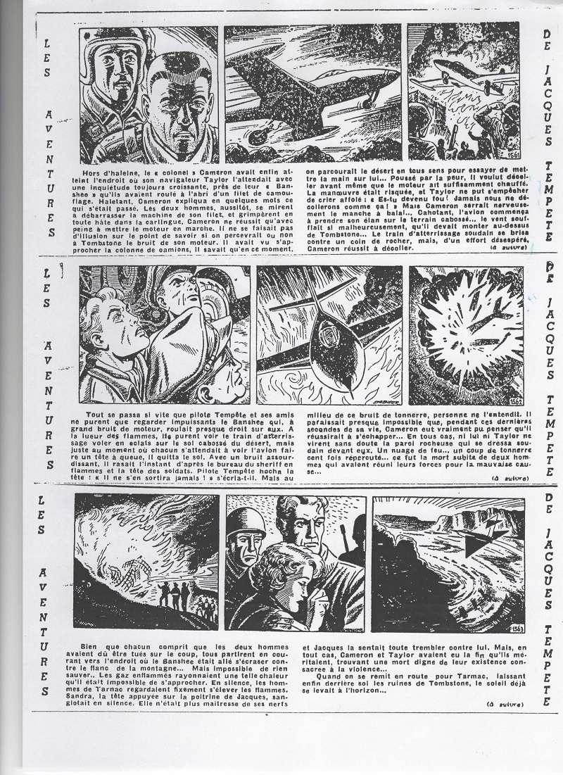 PILOTE TEMPÊTE en V.O. - Page 2 Modern34