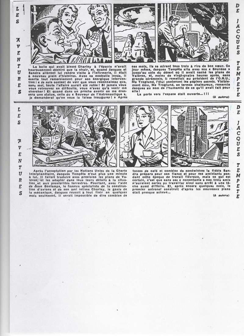 PILOTE TEMPÊTE en V.O. - Page 2 Modern35