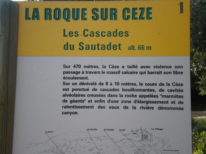 Pêle-mêle de Provence et d'ailleurs par Amélia Pb020212