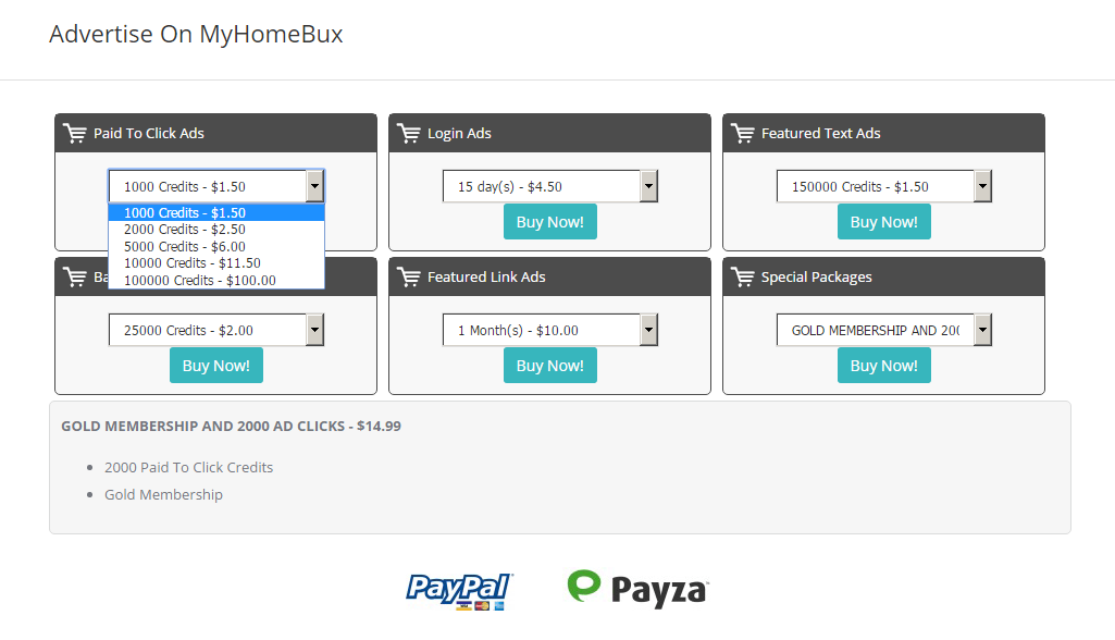 MyHomeBux - myhomebux.com Advert10