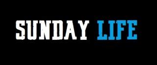 SundayLifeFrance