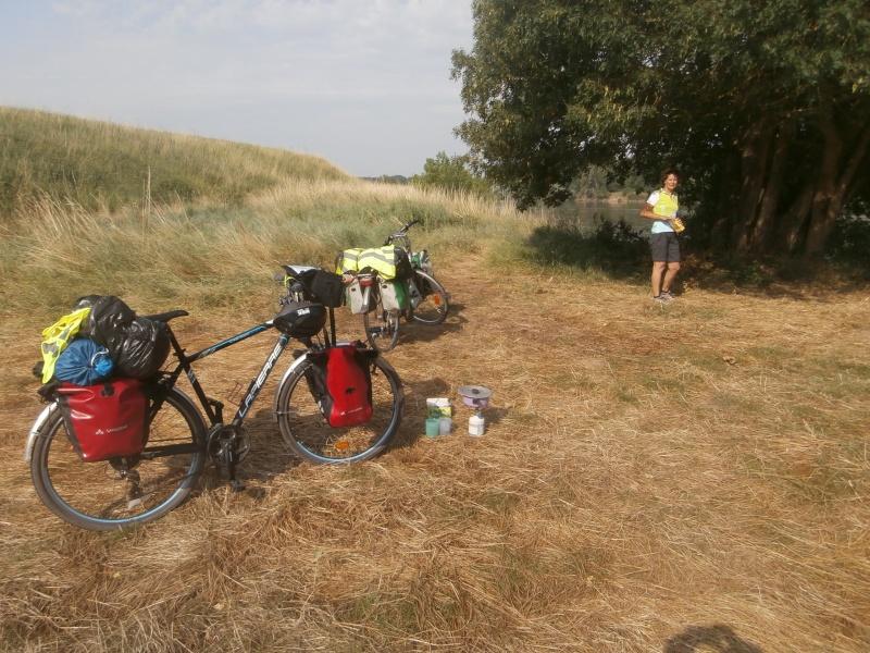 Les vélos Lapierre P7021410