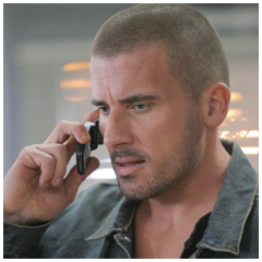 Lincoln Burrows Lincol10