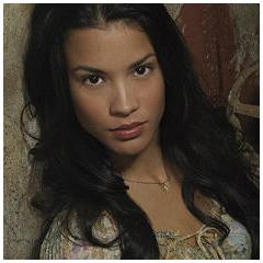 Sofia Lugo Sifia10