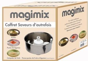 Je découvre mon Cook Expert Magimix au fil de l'eau....et je vous dis tout !  - Page 17 Coffre10