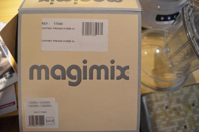 Je découvre mon Cook Expert Magimix au fil de l'eau....et je vous dis tout !  - Page 18 Dsc_0026