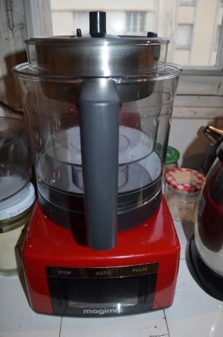Je découvre mon Cook Expert Magimix au fil de l'eau....et je vous dis tout !  - Page 18 Dsc_0027