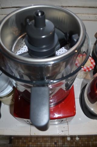 Je découvre mon Cook Expert Magimix au fil de l'eau....et je vous dis tout !  - Page 18 Dsc_0035