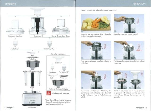 Je découvre mon Cook Expert Magimix au fil de l'eau....et je vous dis tout !  - Page 18 Modeem10