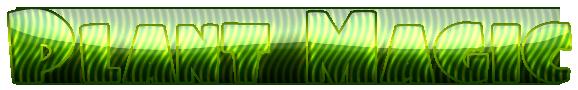 Leo Parrish - Plant Magic Cool_t10