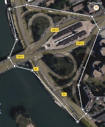 Rond point vue globale  Rond_p14