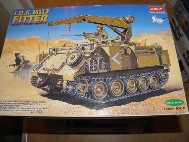kits à vendre ou à échanger P1051324