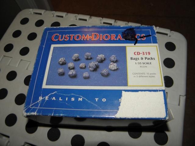 kits à vendre ou à échanger P1051329